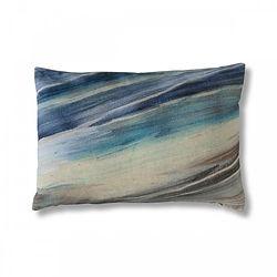 distresses cushion.jpg