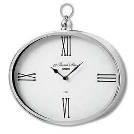bond street clock.jpg