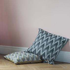 ochre floor cushion.jpg