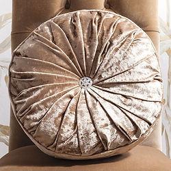 cushion 11.jpg
