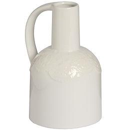 vase 5.jpg