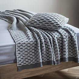 Arcos knitted throw grey.jpg