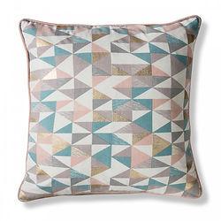 geo pastel cushion.jpg