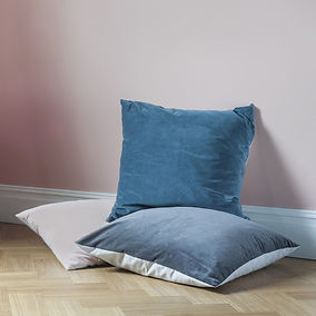 Floor cushion 2.jpg