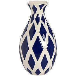 vase 10.jpg