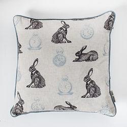 cushion 8.jpg