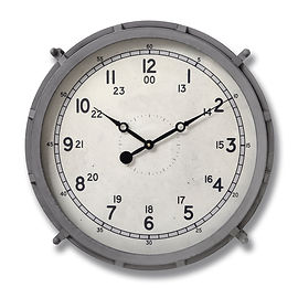 grey drum clock.jpg