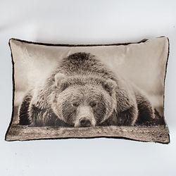 cushion4.jpg