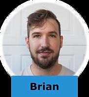 Brian Sanborn Mold Remediation