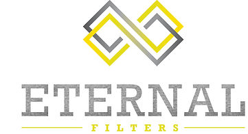 Eternal Filters