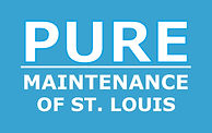Pure Maintenance of St. Louis Mold Removal