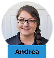 Andrea Allen Mold Remediation