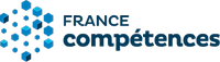 logo-france-competences_92b70529.png