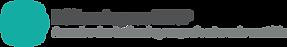 logo_reflexologues-rncp.png