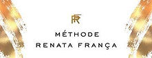 Méthode Renata França
