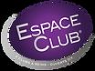 Espace Club