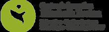 logo-centre-de-formation-elisabeth-breto