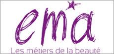 Logo EMA.jpg