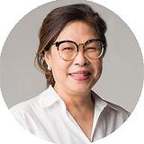 Mrs Tan.jpg