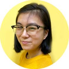 Teacher Isabel