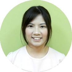 Teacher Samantha