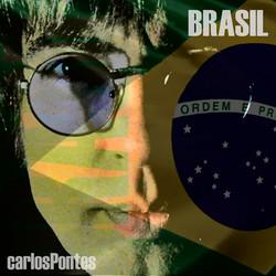 Brasil (2018)