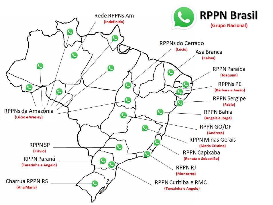 Mapa Whatsapp.png