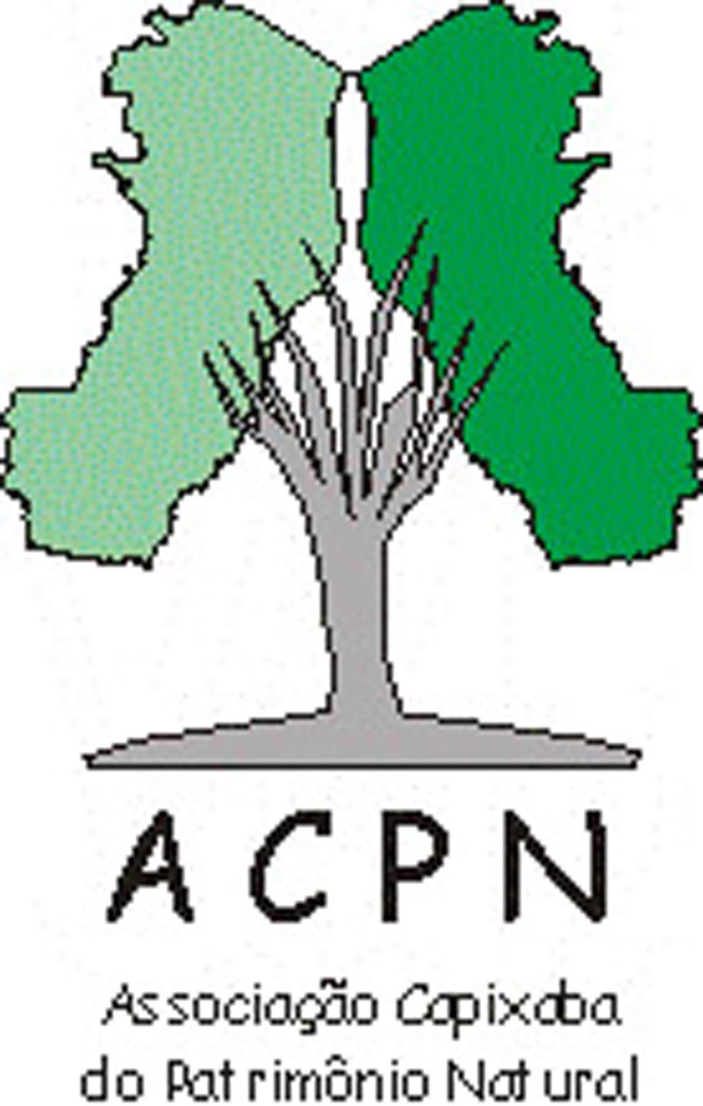 Logo ACPN 2 x 3 (2) (1)