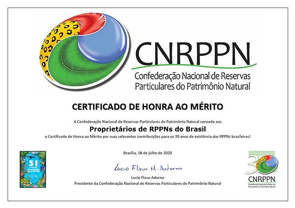 Certificado CNRPPN 18-07-2020.png