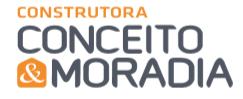Conceito e Moradia & RPPNs Cascatinha e Passaúna