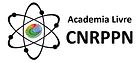 Academia Livre CNRPPN.png