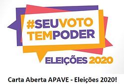 Eleições 2020.png