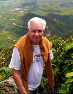 Antônio Eugênio Gadelha Vieira