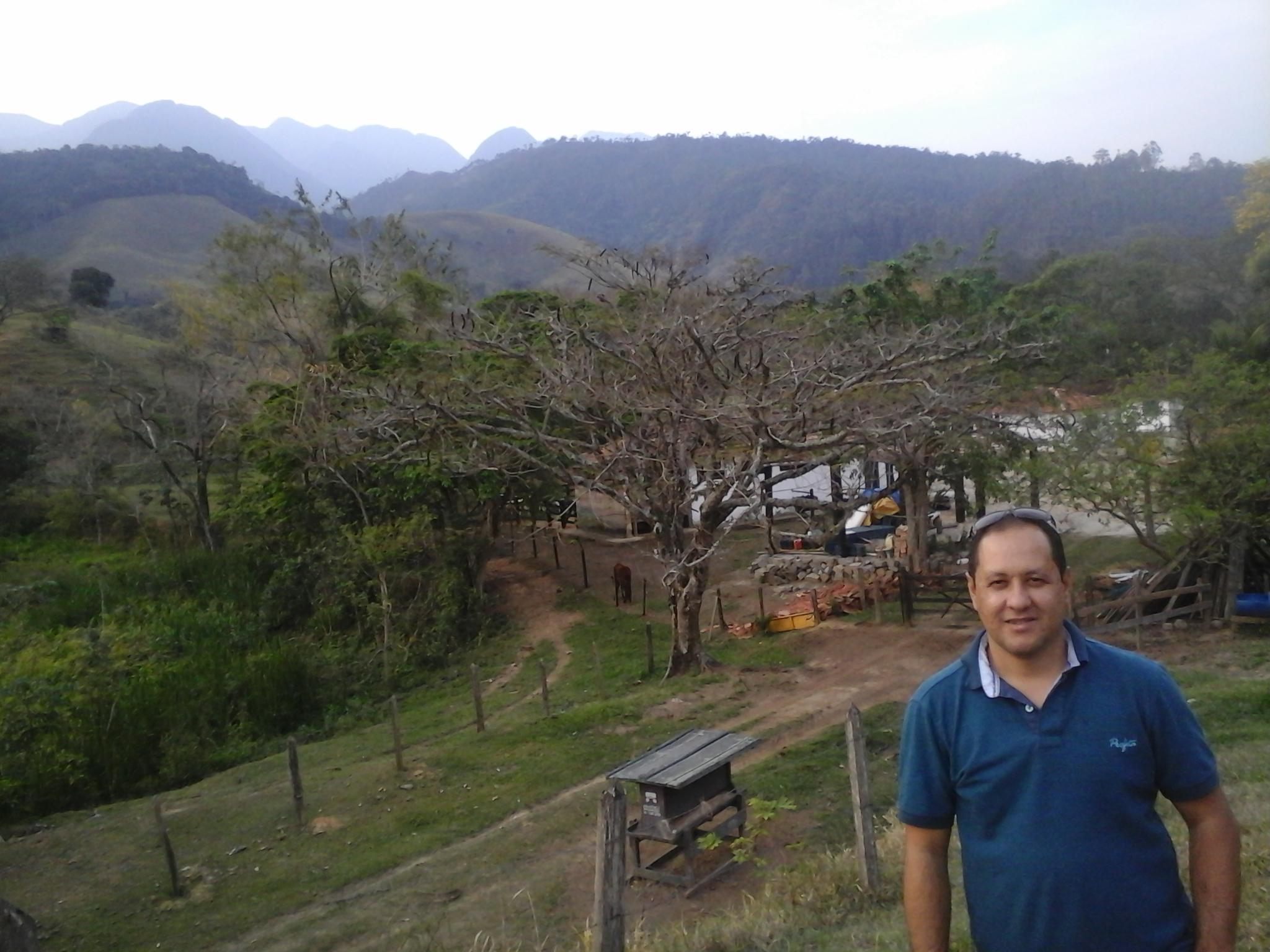 Luciano Souza