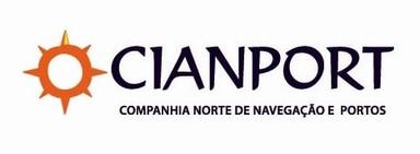 CIANPORT & RPPN Revecom