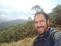 José Sávio Monteiro
