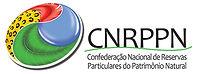 CNRPPN-HORIZONTAL-80x30-cmyk-300-dpi.jpg