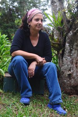 Terezinha Vareschi