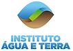 Logo IAT.png