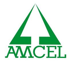 AMCEL & RPPN Revecom
