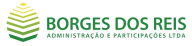 Borges dos Reis & RPPNs Cascatinha e Passaúna
