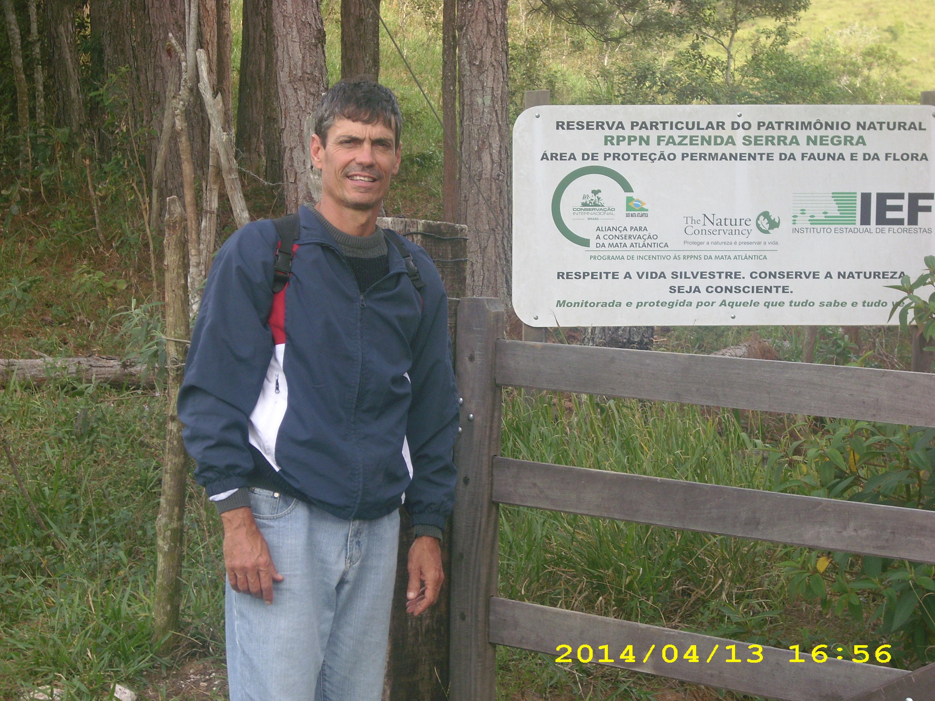 Helvécio Rodrigues Pereira Filho