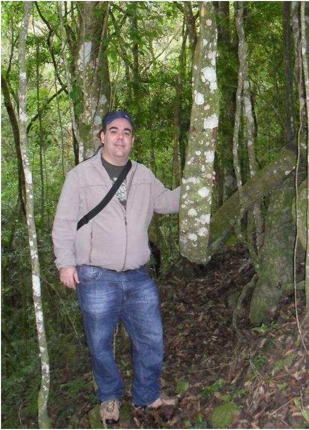 Angelo Guimarães Simão