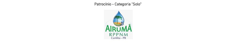 Banner_Patrocínio_Categoria_Solo_II.png