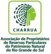 Charrua