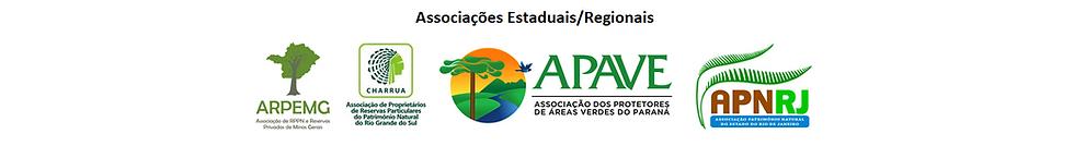 Banner Associações.png