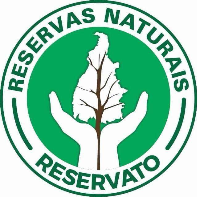 Reservato