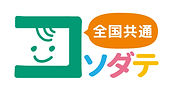kopass_logo_sub.jpg
