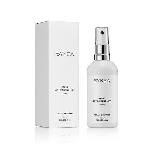 Sykea Hydro Antioxidant Mist
