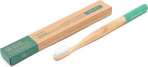 georganics-bamboo-toothbrush-1-stk-11664
